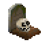 graveSkull