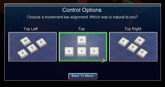 controlOptions